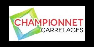Championnet Carrelages
